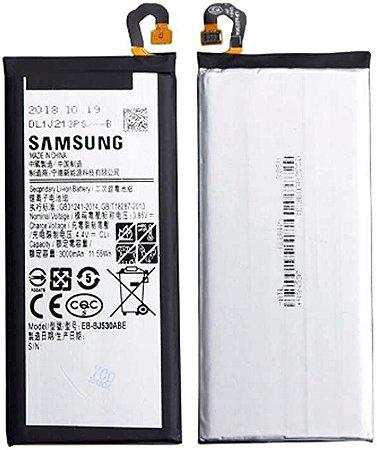 Bateria Sm Galaxy J5 Pro J530 Eb-bj530abe Lacrada