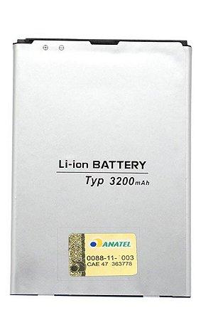 Bateria Compatível Lg Bl-47th Bateria Optimus G Pro 2