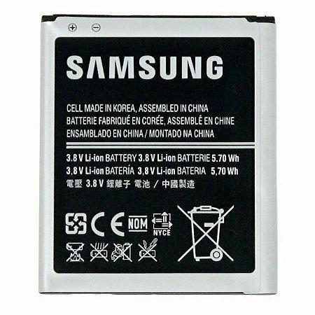 Bateria Celular Sm Ace G310r5 S765c Eb-b130au