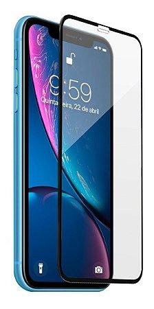 Pelicula Vidro 3-5d iPhone Promoção Cobre Tela