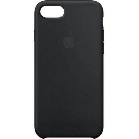 Capa Aveludada iPhone 7  / 8 Normal