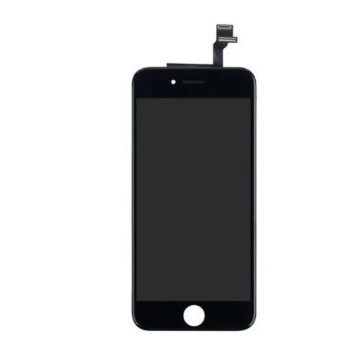 Tela Touch Display Lcd Frontal iPhone 6g