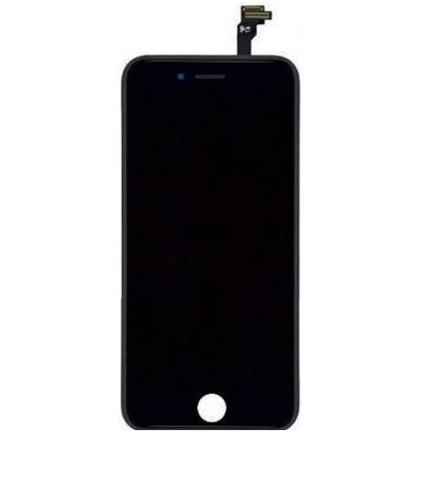 Tela Touch Screen LCD Display Apple iPhone 6s