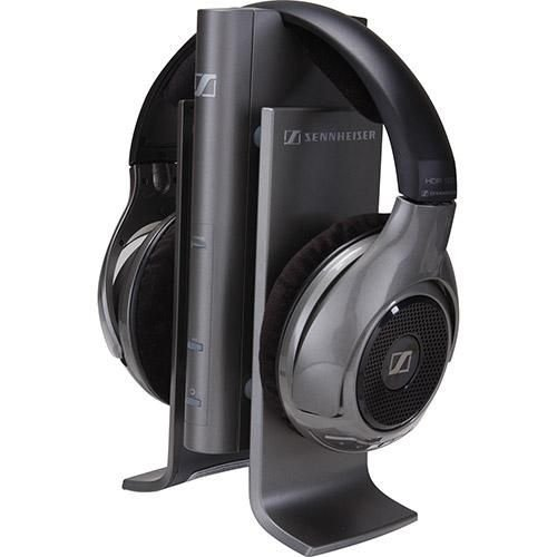 Fone de Ouvido Wireless RS 180
