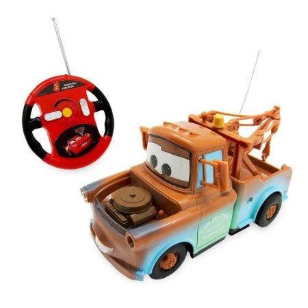 Carro Controle Remoto Matte Carros Champion Toyng