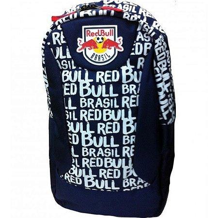 Mochila Red Bull Racing Azul 48805