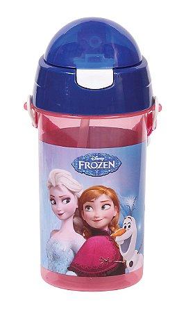 Cantil Plástico Dermiwil Disney Frozen 37127