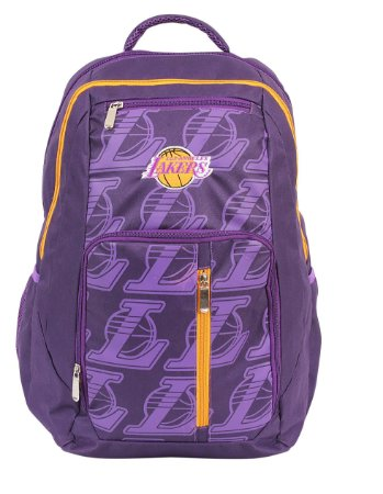 Mochila G Dermiwil NBA La Lakers 37177
