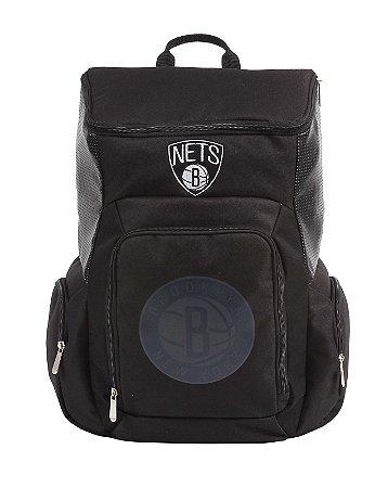 Mochila G Dermiwil NBA Brooklyn Nets 37181