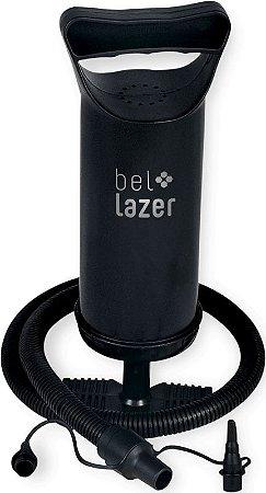 Bomba Belfix Manual para Infláveis 120200