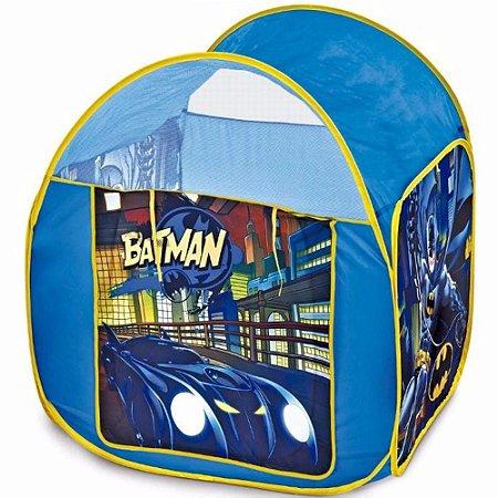 Barraca Infantil Batman Cavaleiro Das Trevas