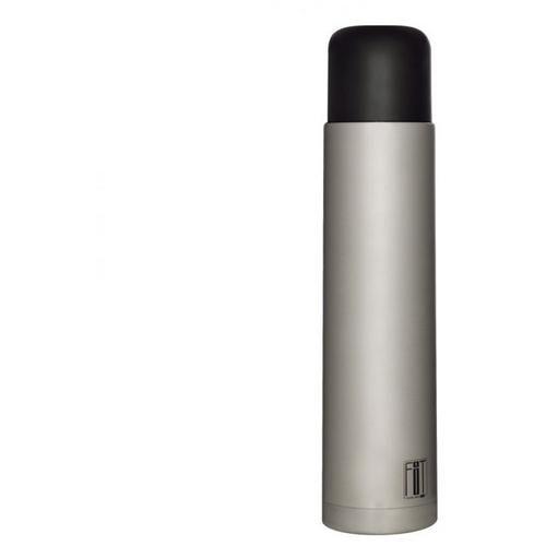 Garrafa Térmica Total Inox Fit 1,0L