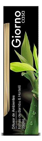 Difusor - Giorno Bambu - 350ml