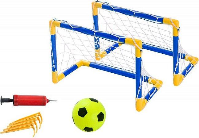 Jogo de Futebol da Bel 488100