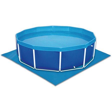 Forro Circular para piscina 4500L