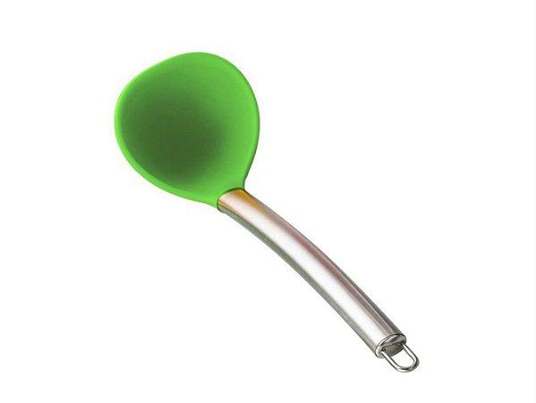 Concha Verde (6892)