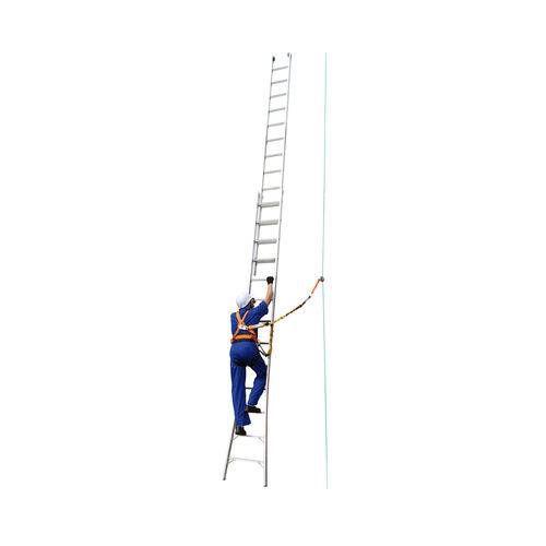 Escada Extensivel 2x13