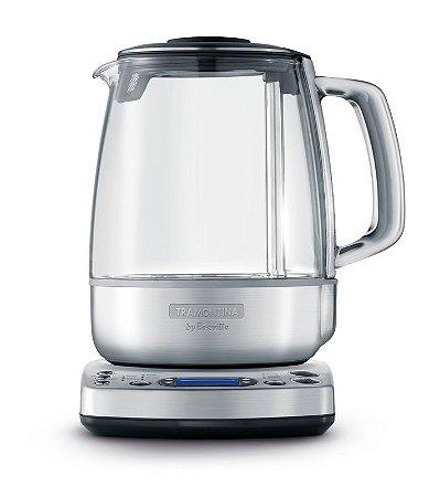 Bule Elétrico Para Chá Gourmet Tea 110v Tramontina 69110/011