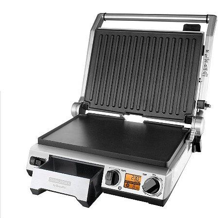 Smart grill Tramontina - 127v - 69035/011