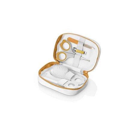 Kit Higiene Multikids Baby - BB018