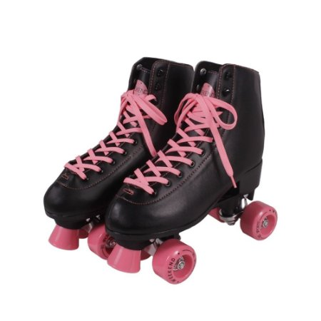 Patins Weekend Preto Classico - 35 - 743500