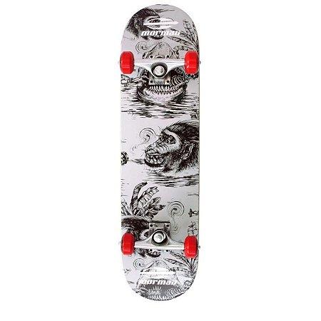 Skateboard Mormaii - MONKEY (P55) 460700
