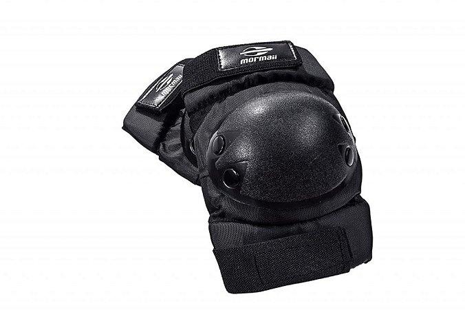 Kit Proteção Mormaii - G 497800