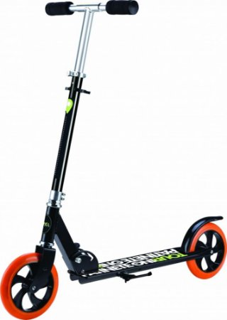 Patinete Touring Adulto - 509900