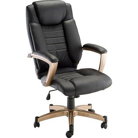 Cadeira Catalunha Preto