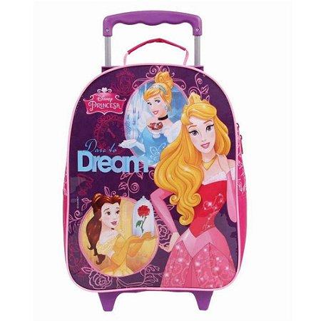 Mochilete G Princesas Disney 30421