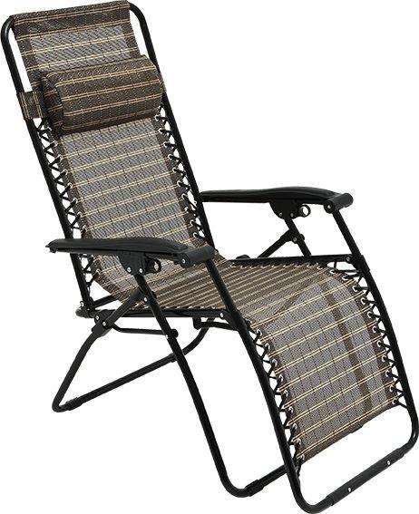 Cadeira Sevilha Reclinável