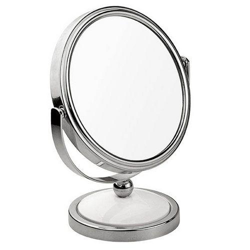 Espelho de Aumento Dupla Face Classic