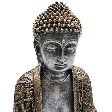 Buda Hindu a Deusa da Fortuna