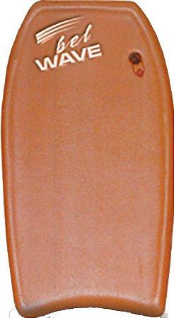 Prancha Bodyboard 75x46cm Cores Sortidas