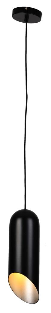 Pendente em Aço (WN005B)