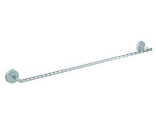 Porta Toalha Disco De 60cm Deca 2040.C.060.DSC