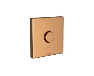 Kit Conversor Hydra Max Para Hydra Plus Deca - Red Gold 4916.GL.PLS.RD