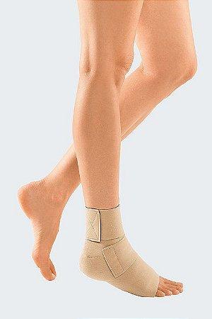 CIRCAID Juxtalite Ankle Foot