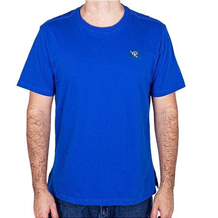 CAMISETA REDBURN - BLUE