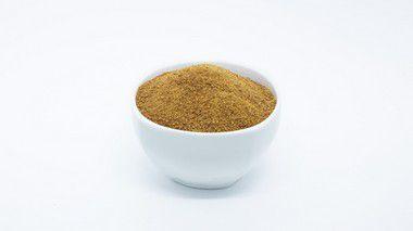 Açúcar de Coco - 100g