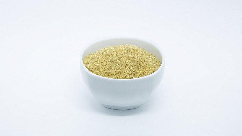 Açúcar Demerara - 100g