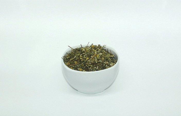 Chá Camomila - 100g