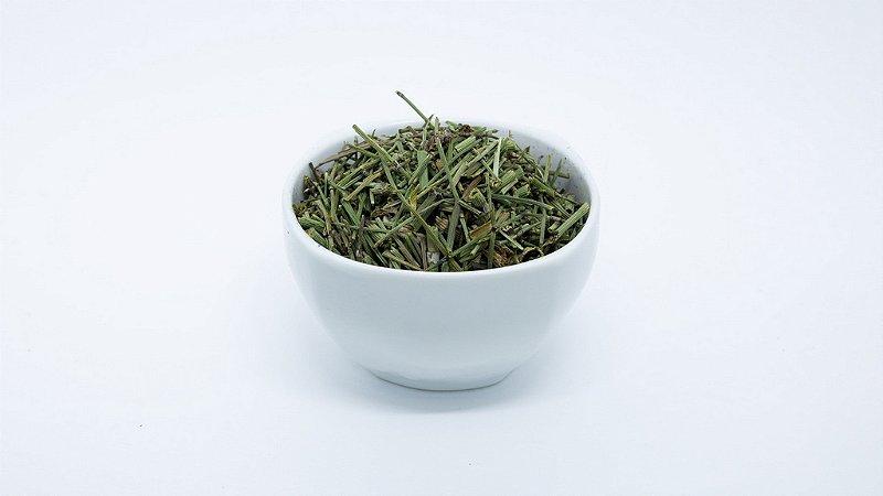 Chá Cavalinha - 100g