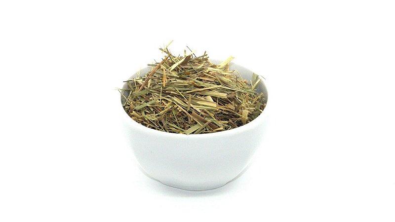 Chá Cidreira - 100g
