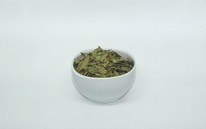 Chá Sene - 100g