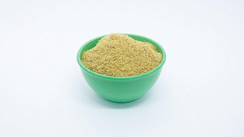 Farinha de Amendoim - 100g
