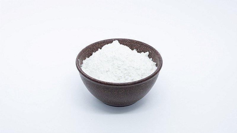 Farinha de Arroz Branco - 100g