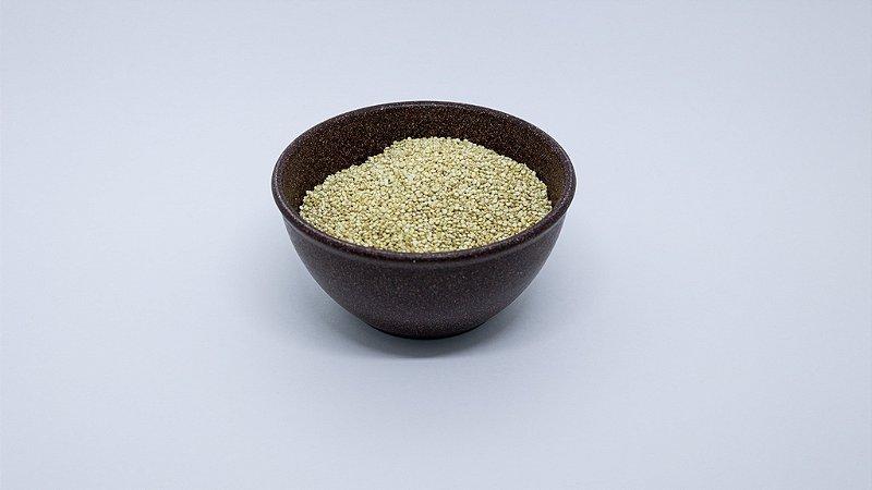 Quinoa em Grãos - 100g