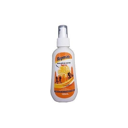 Repelente de insetos Spray