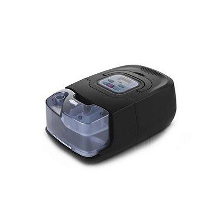 CPAP RESmart AutoCPAP BMC-630A com Umidificador e 01 Máscara Nasal